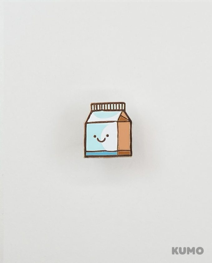chicha enamel pins 0 1