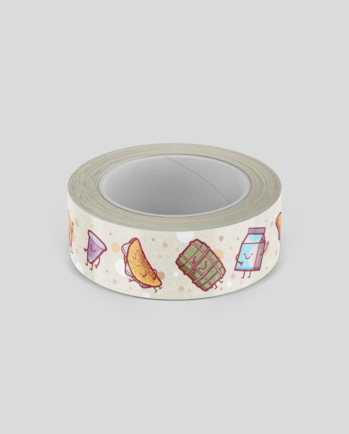 washi tape front big 01