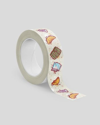 washi tape side big 01