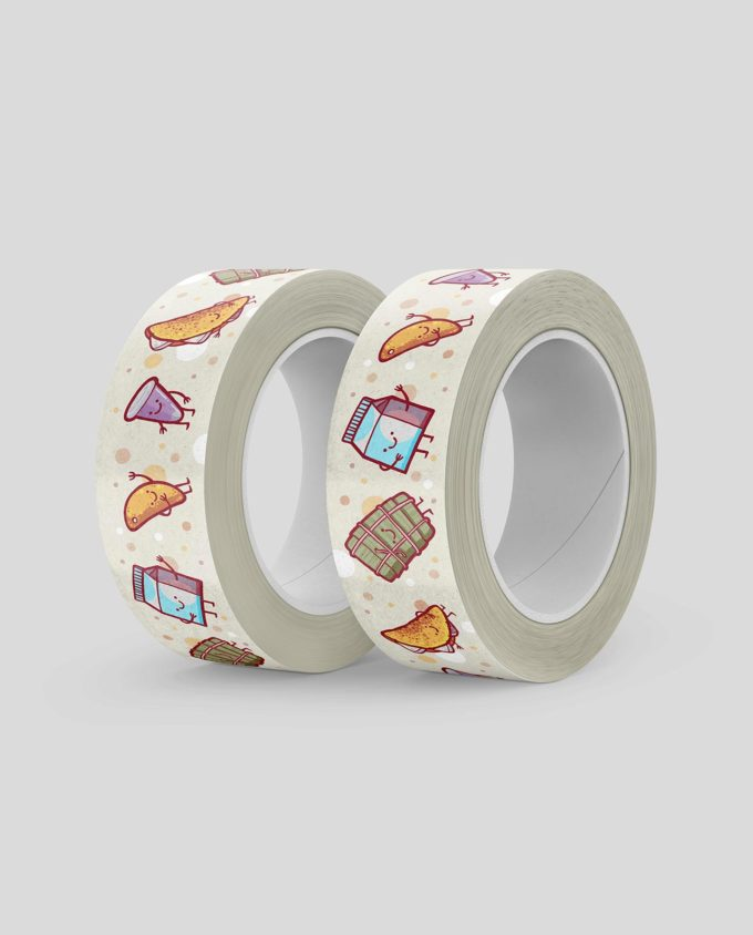 washi tape two big 01