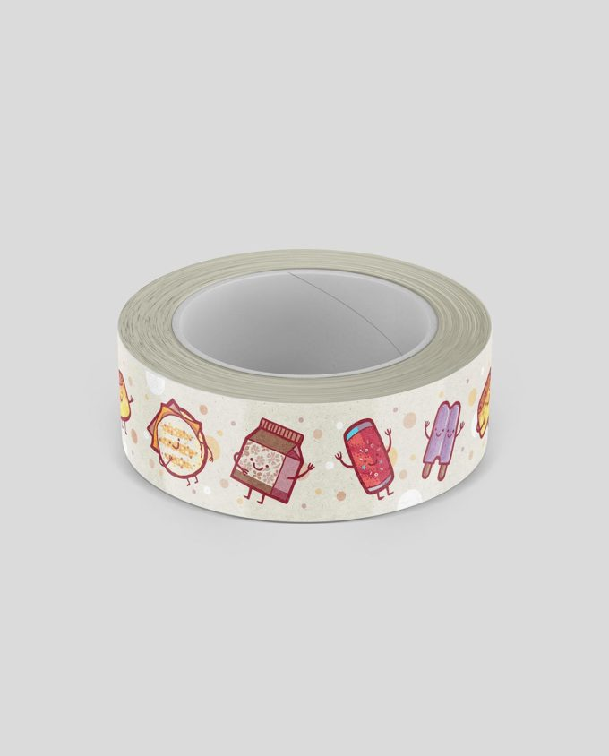 washi tape front big 03