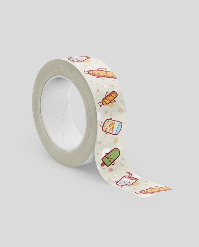washi tape side big 02