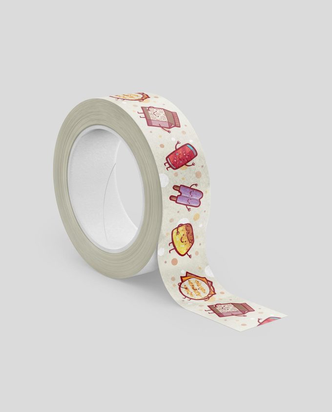 washi tape side big 03