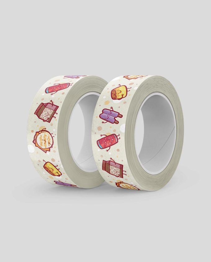 washi tape two big 03
